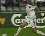 vidéo polo1006 ronaldinho zidane geste technique football