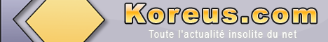 Koreus 468x60-tidavsky1